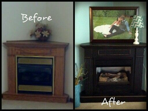 Find this Pin and more on Fireplace mantels. - 73 Best Fireplace Mantels  Images On. Refurbished ... - Refurbished Fireplace Mantels IDI Design