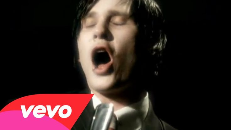 blink-182 - I Miss You Warning: Very odd video...amazing song.