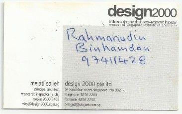 design2000