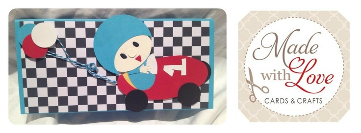 1000 Images About Pocoyo On Pinterest Candy Bags Notebooks And Centerpieces