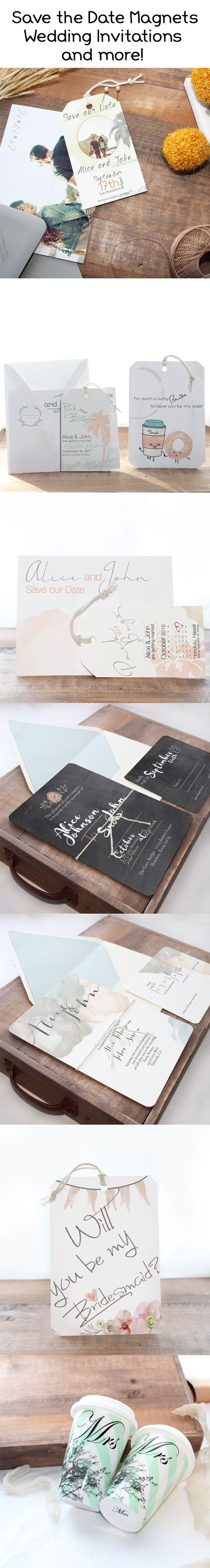 17 best ideas about postcard wedding invitation 17 best ideas about postcard wedding invitation cool wedding invitations vintage weddings and creative wedding invitations