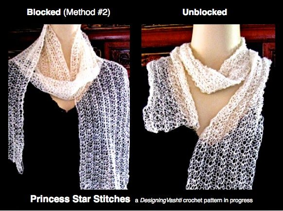 A how-to crochet blog about the crochet stitches, techniques, and special tips I use in my downloadable crochet patterns.