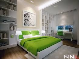 gray and green boys bedroom - Google Search