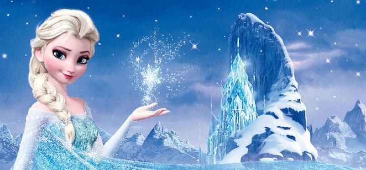 Resultado de imagem para frozen elsa e anna baby