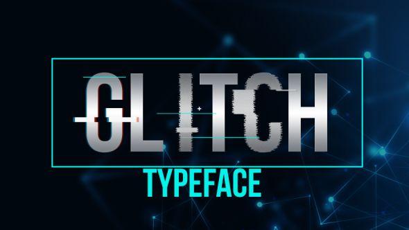 https://videohive.net/item/glitch-typeface/19461245?ref=BlastBeatMedia