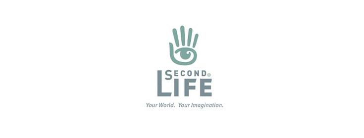 Second Life Gets Oculus Rift DK2 Support