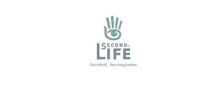 Second Life Gets Oculus Rift DK2 Support