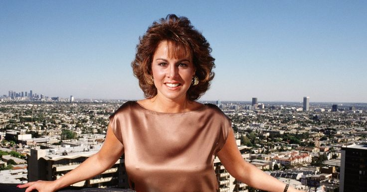 Inside the Jessica Hahn Scandal: How a 21-year-old Church Secretary Brought Down a Televangelist Empire