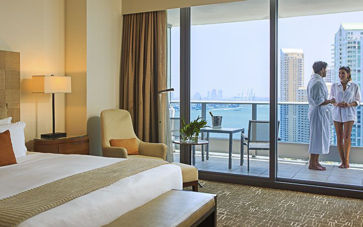 Epic hotel luxury hotel - Boutique Hotel Miami - Water Front Luxury Rooms. best luxury hotels miami, most expensive hotel in miami, kid themed miami hotels, 2 bedroom suite hotels in miami family hotels in south beach, find the top Paris hotels for in miami, family suites in miami beach,