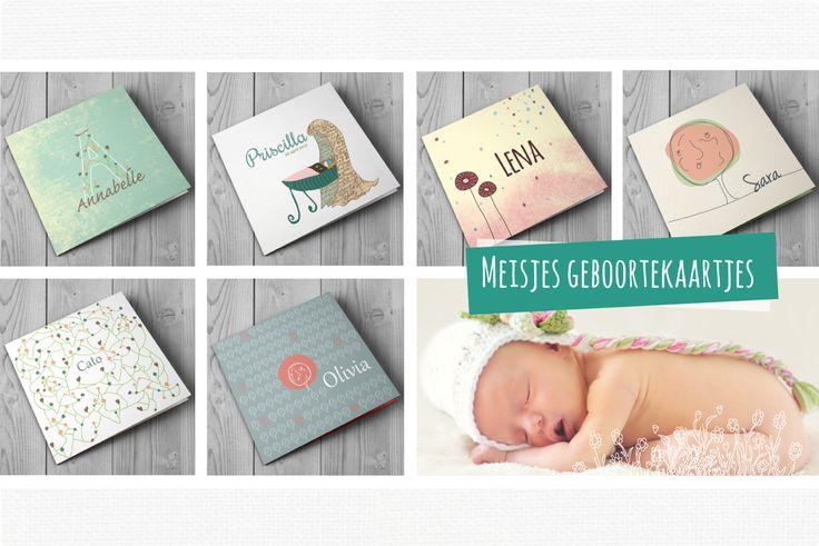 Bij BrengOver Kaartjes vind je vrolijke en originele betaalbare geboortekaartjes met gratis persoonlijke advies. En vele aanpasmogelijkheden.