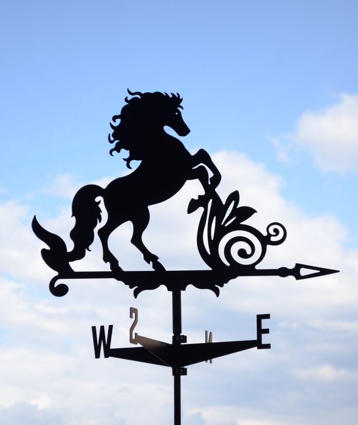 1416 best images about WEATHERVANES on Pinterest | Weather ...