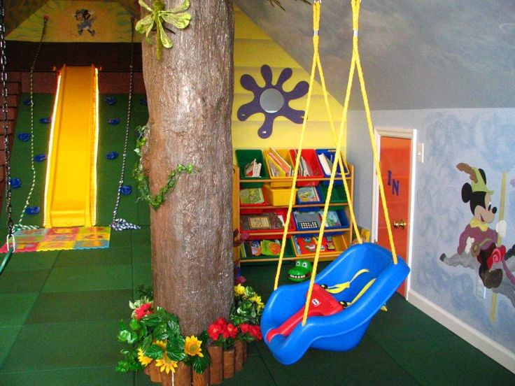 Childrens Playrooms 149 best epic playrooms !! images on pinterest | children, home