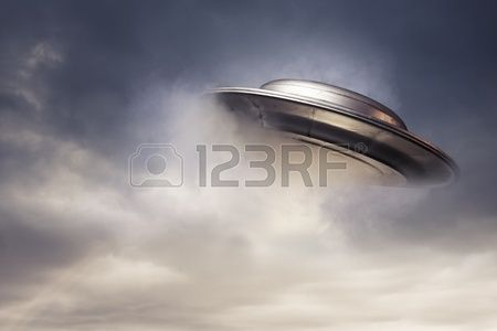 4th of july ufo sightings