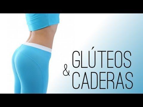 Alguien Health dieta para aumentar masa muscular en dos semanas reduccin del