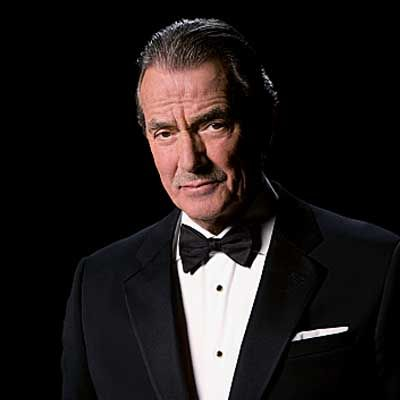 A profile of The Young and the Restless character, Victor Newman, part of soapcentral.com's Who's Who in Genoa City section.
