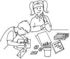 writers workshop mini lessons