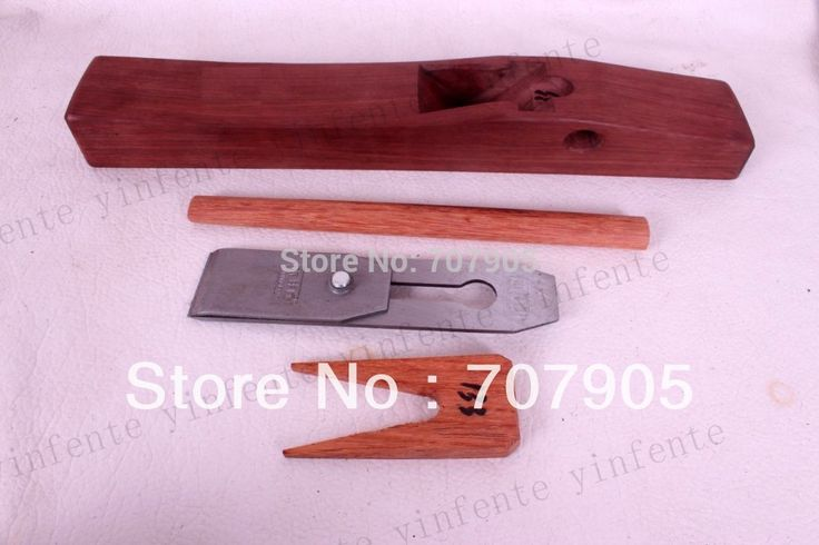 Cheap plane tool, Buy Quality wood plane tool directly from China tool plane Suppliers: New 1pcs Solid wood planes, woodworking tool,fine workmanship Plane tools #p4