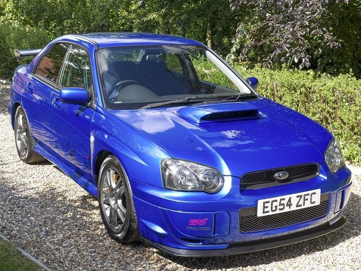 Nationwide Transport Services This is how we Became the best. #LGMSports haul it with http://LGMSports.com used Subaru Impreza LICHFIELD TYPE 25 in colchester-essex