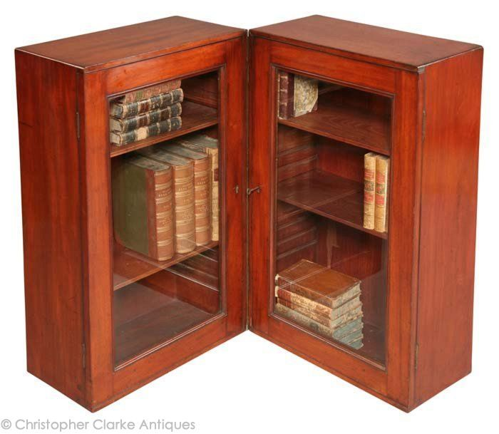 Book Furniture: 82 Best British Colonial Campaign Furniture Images On