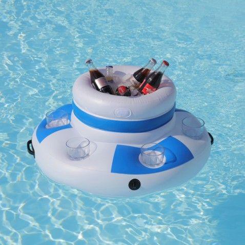 Bar flottant piscine Yacht #bar#gonflable#tapis#flottant#fauteuil#gonflable#bouée#bouéepiscine#gonflable#gonflables#gonflablespiscine#detente#relax#cool#ambiance#summer#summertime#repos#déco#piscine#piscines#laboutiquedesjoyaux
