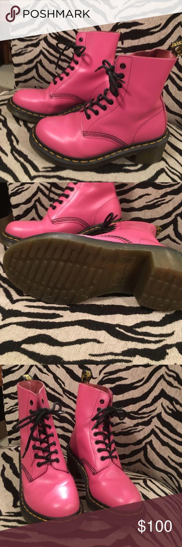 17 beste ideer om Dr Martens Boots Sale på Pinterest | Doc martens ...