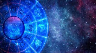 Your Day Today - June 15 2017   Daily Horoscope (June 15 2017) Aries (March 21  April 19)  When it comes to issues of love and romance youre likely to be in a tough situation Aries. The problem is that it may seem like theres an element of detachment developing. Your partner may be moving away from you instead of toward you. Either that or you feel that he or she simply isnt relating to you as intimately as youd like.  Taurus (April 20  May 20)  Your self-confidence will get you out of any…