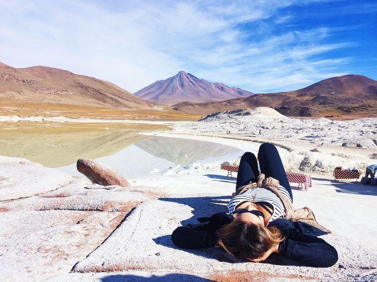 juliana goes | juliana goes blog | blog de viagem | dica de viagem | deserto do atacama | lagunas altiplanicas | piedras rojas | salar de talar | ayllu atacama