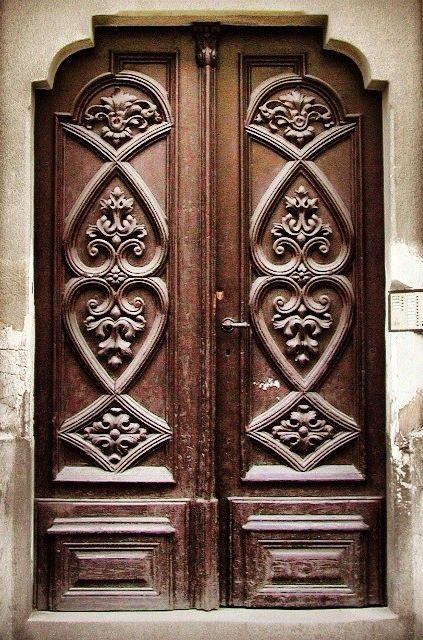 1000 images about door knobs handles keys and knockers for Door z prague