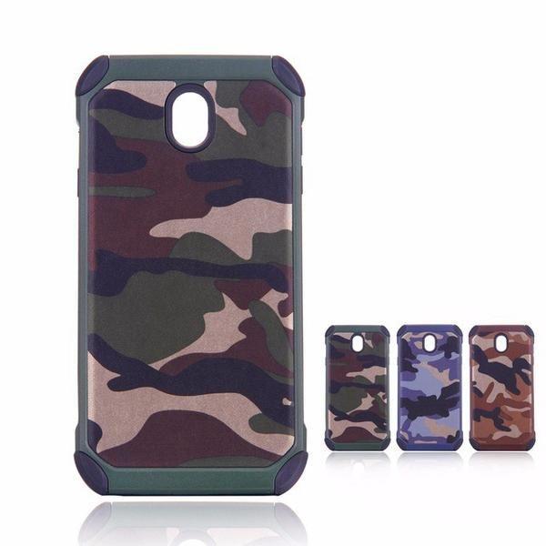 coque samsung j5 militaire | Coque samsung galaxy j5, Samsung ...