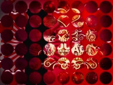 Lady Valentine ( Disco) - Monte Kristo