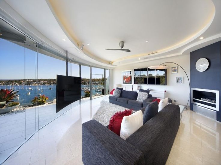 Cronulla, NSW Sales Agents - Greg Gilbert and Dane Moller Greg Gilbert Real Estate​ Greg Gilbert Real Estate​ 02 9523 6166 Property Video - www.youtube.com/watch?v=PQ_hVjyfdRQ #houseoftheday #luxuryhome #australia #cronullla #greggilbert #realestate #sydney #luxury #luxuryhomes #tv #tvroom #livingroom #livingroominspo #houseinspo #housegoals #boss