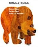 Great list! 100 picture books to read before Kindergarten: Bears Brown, Kids Books, 100 Books, Pictures Books, Favorite Books, Fav Books, Children Books, Brown Bears, Kids Reading