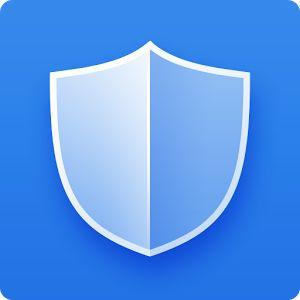 CM Security AppLock AntiVirus v2.0.0 build 20001955 APK