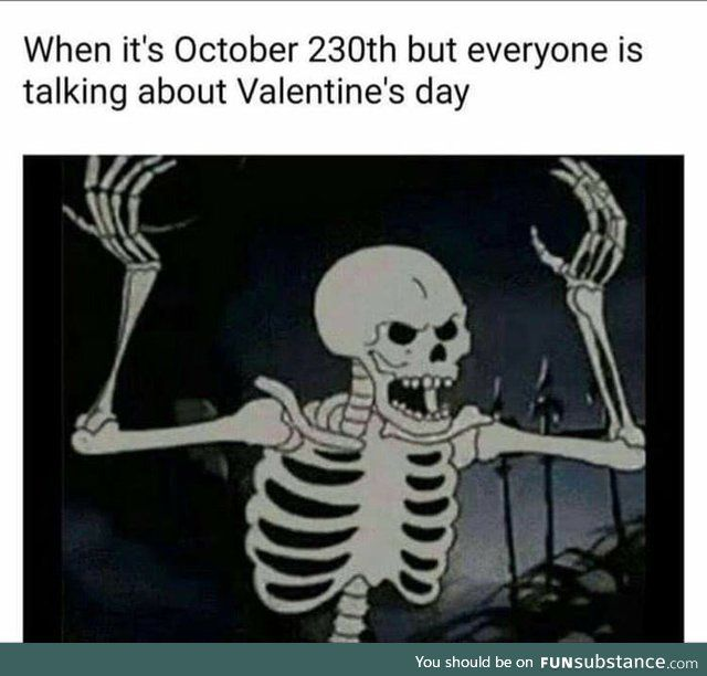 Now You Re Counting If Its Correct Funsubstance Spooky Memes Halloween Memes Memes