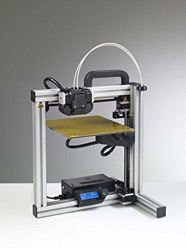 Felix 3.0 - 3d Printer DIY Kit