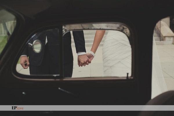 prenup, wedding