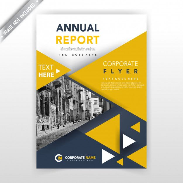 25+ trending Free brochure ideas on Pinterest Booklet design - free brochure templates word