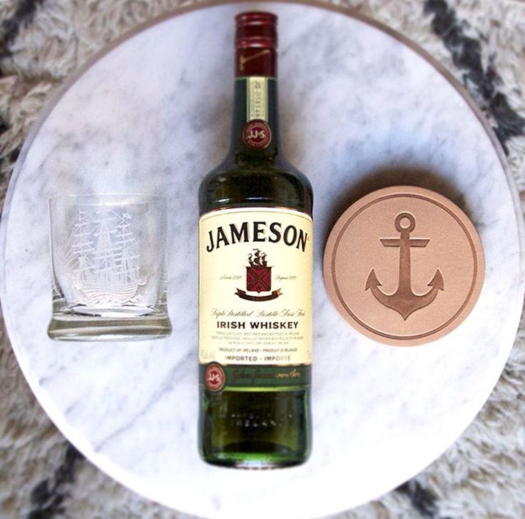 Happy St. Patrick's Day! 🍀😘