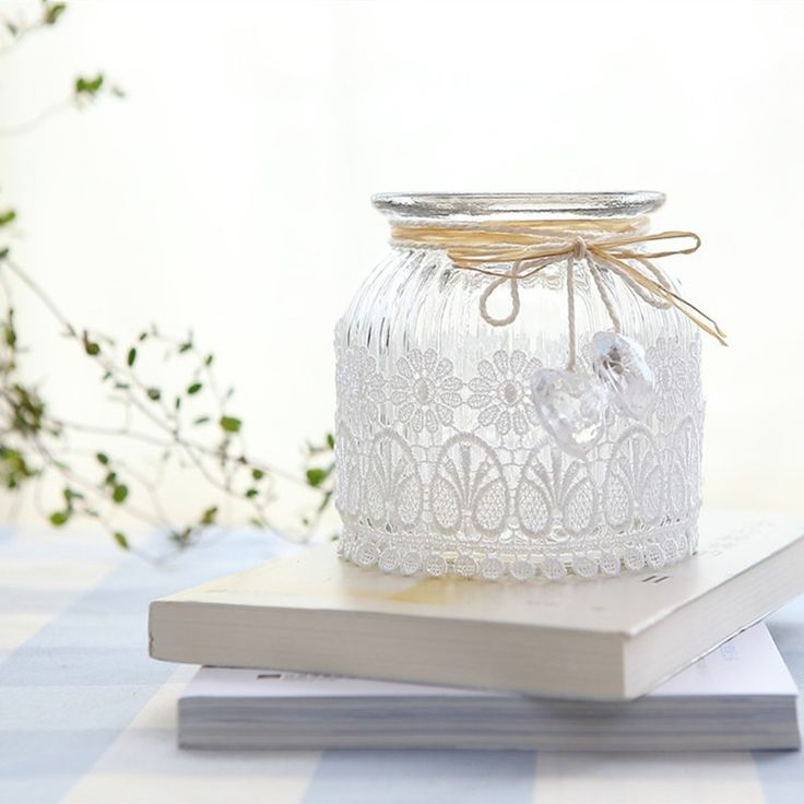 Round shape glass vase /glass bottom /Home decoration /wedding, View white glass bottle, QINGCHEN Product Details from Linyi Qingchen Import & Export Trading Co., Ltd. on Alibaba.com