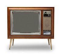 Step By Step: La télévision va s'éteindre?