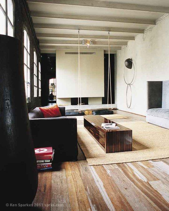 25 Best Furniture Hers Images On Pinterest Home