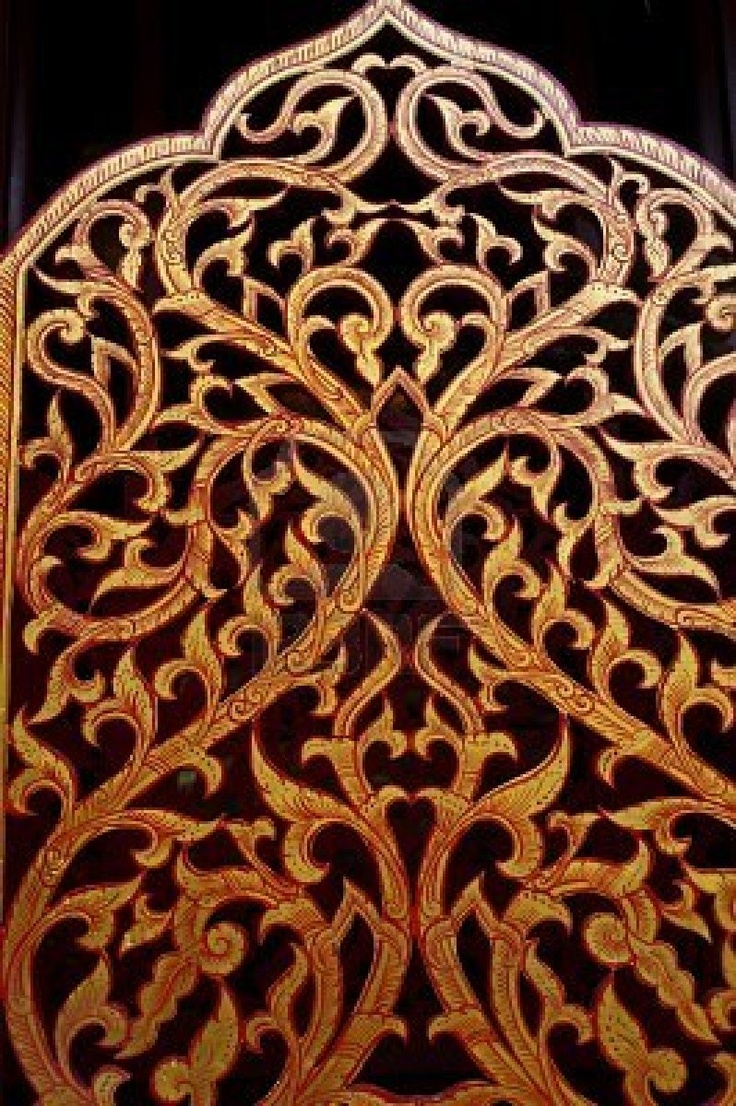 Best images about inspiration wood leather on