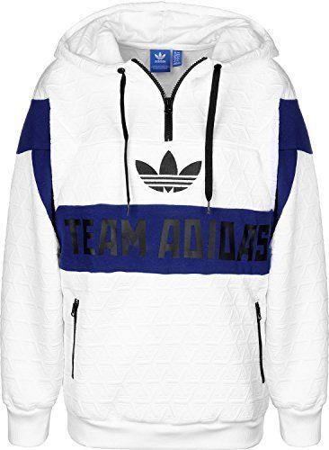 Adidas AR HOODIE WHITE - 38 adidas https://www.amazon.de/dp/B072KNCCPC/ref=cm_sw_r_pi_dp_U_x_TbhmAb9SPCXZS