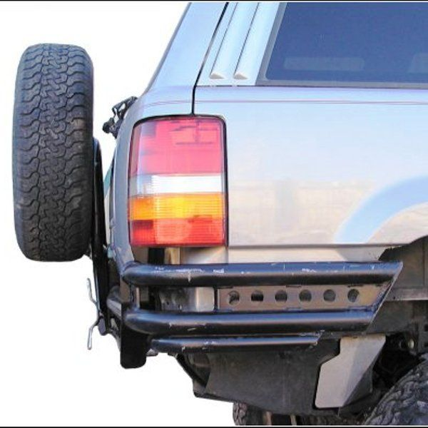 e20a10dfec0169c4f7d601f42d64800c tire rack jeep zj 72 best off road zj jeep images on pinterest jeep zj, 4x4 and  at gsmx.co