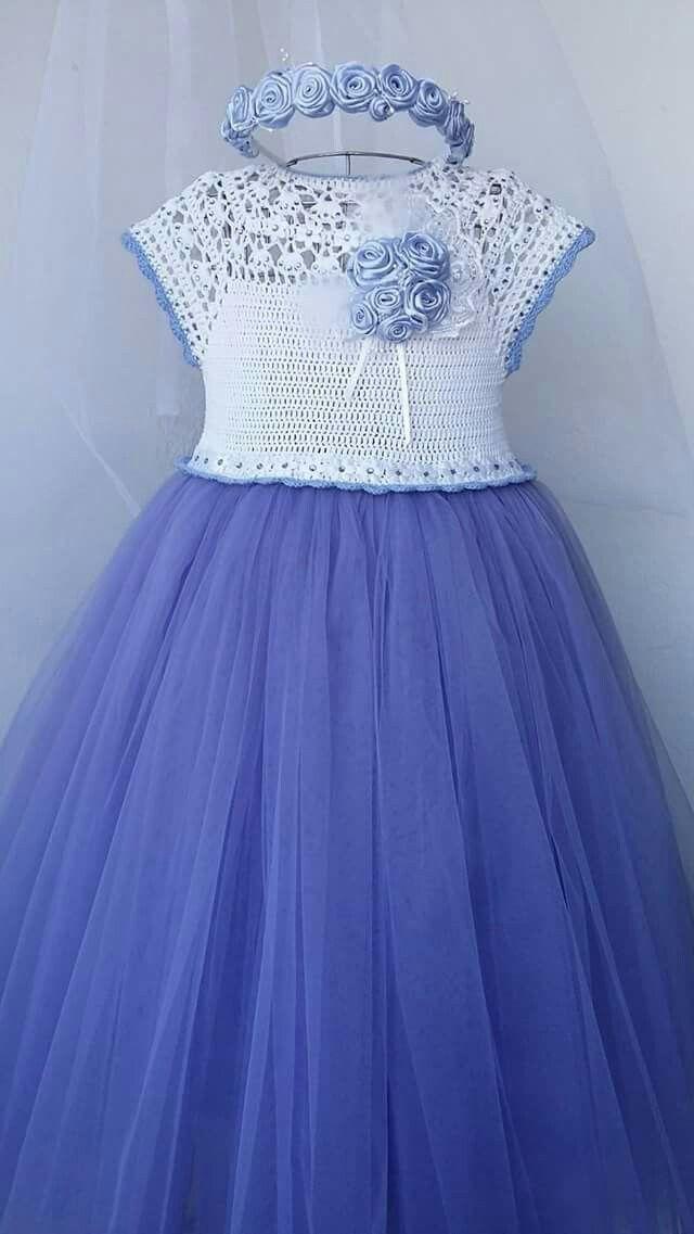 Moderno Vestido De La Dama De Honor Azul Del Huevo Del Petirrojo ...