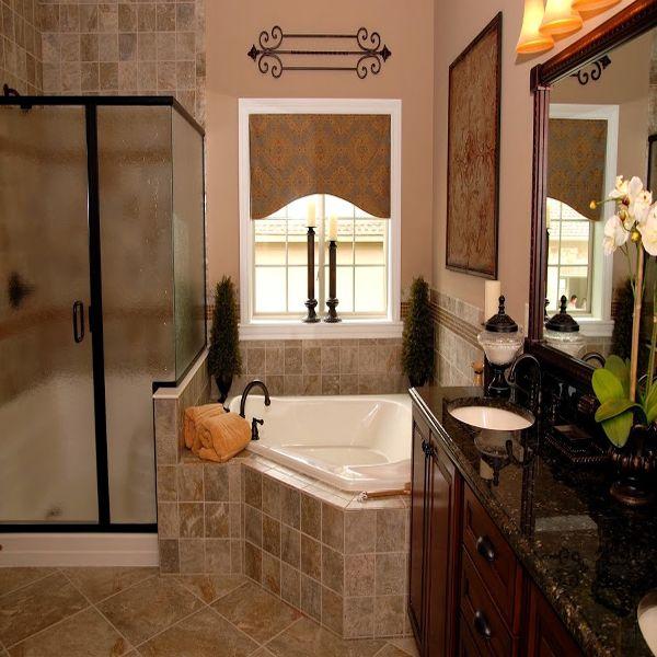 717 Best Interior Design Images On Pinterest Home Decor Home Interior Design And Design Interiors