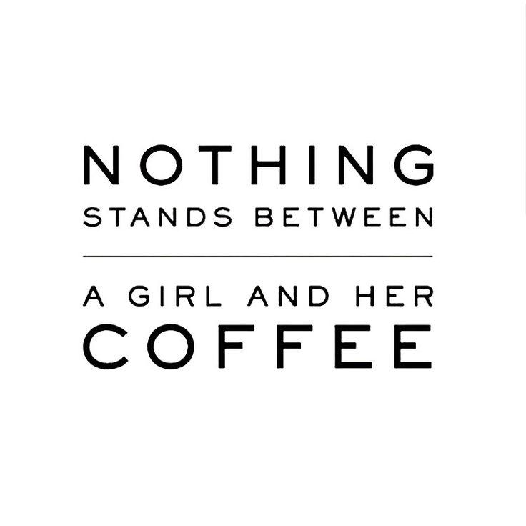 Afbeeldingsresultaat voor coffee pics with chicks