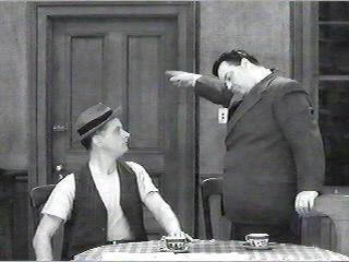 Image result for ralph kramden