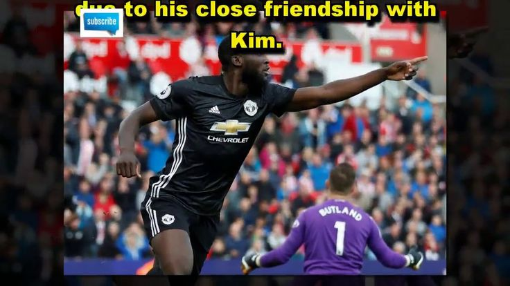 Kim Jong-un is huge Manchester United fan who believes North Korean footballers will eventually