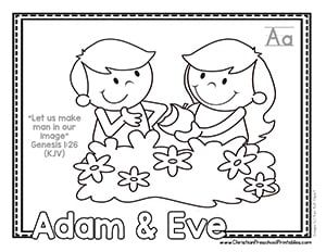 free bible abc coloring pages  abc coloring pages bible coloring pages christian preschool